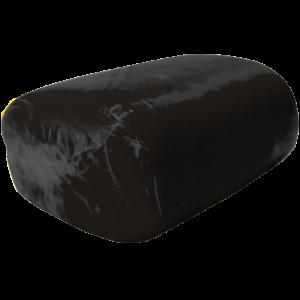 Air Dry Clay 1kg(Black)