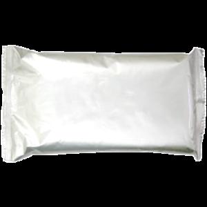 Porcelain Clay 250G (Aluminum)