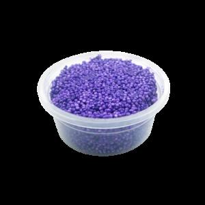 Foam Clay 12g(Purple)