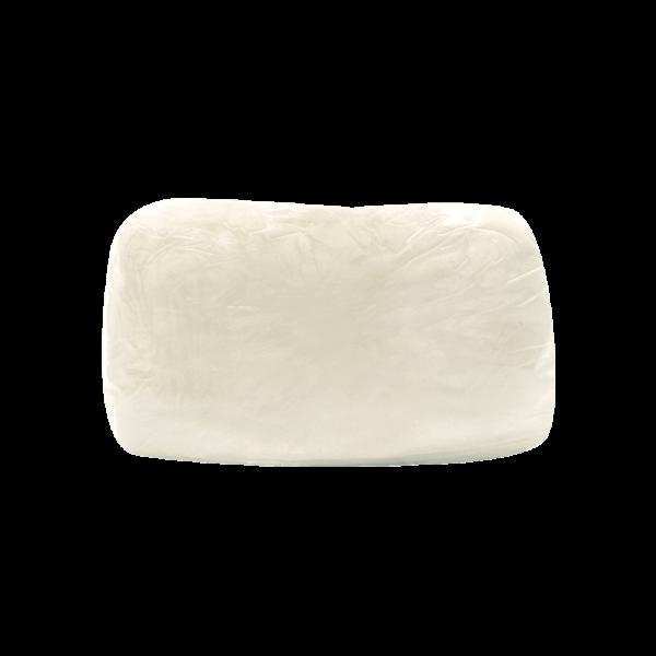 Pearl Porcelain Clay 250G (Pearl White)