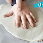 Which Clay is Best For Kid to Play and Learn?