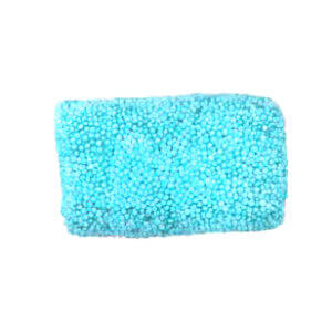 Foam Clay 170g(Light Blue)
