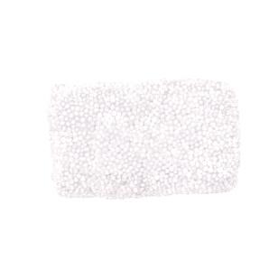 foam clay white 170g