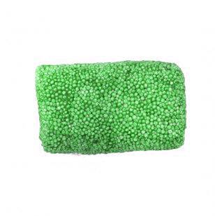 foam clay green 170g