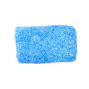 Foam Clay 170g(Blue)