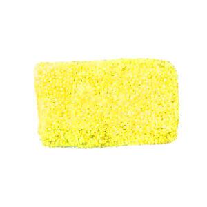 Foam Clay 170g(Yellow)