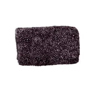 Foam Clay 170g(Black)