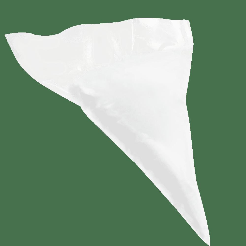 cream clay white 230g