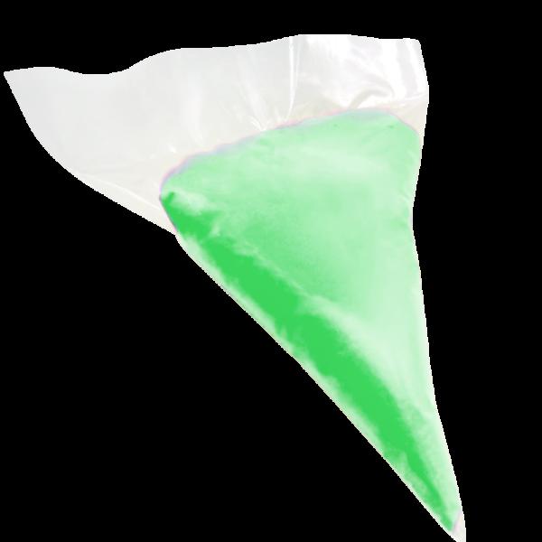 cream clay green 230g