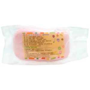 Porcelain Clay 250G (Pink)