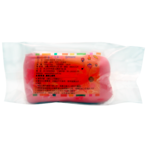 Porcelain Clay 250G (Red)