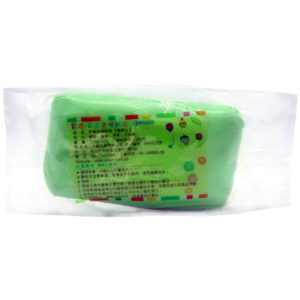Porcelain Clay 250G (Green)