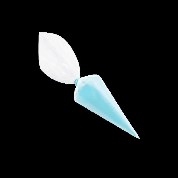 cream clay blue 30g