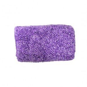 Foam Clay 170g(Purple)